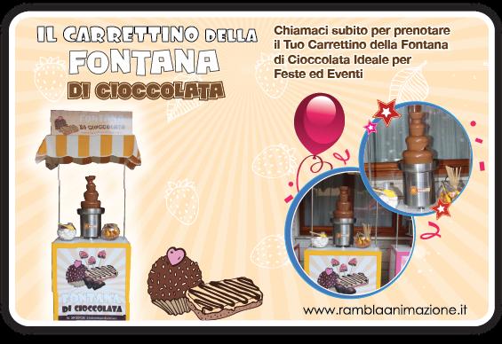 fontana-cioccolata-calda-banner