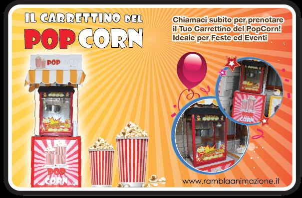 pop-corn-banner-grande