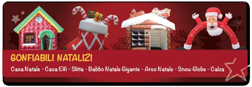 banner-gonfiabili-natale