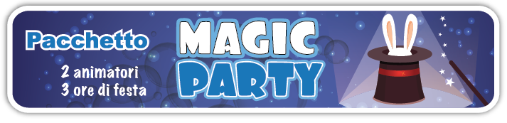 banner-magic-show
