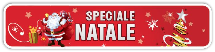 natale-banner-speciale