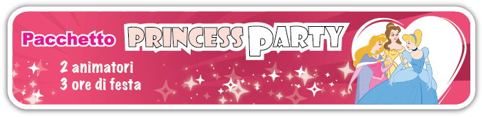pacchetto-princesse-party