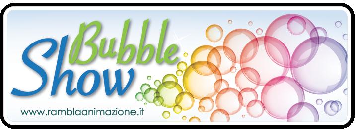 Spettacolo-delle-bolle-di-sapone