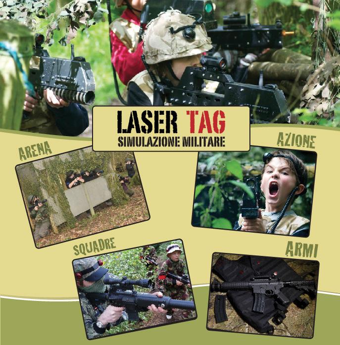 laser-tag-simulatore-militare