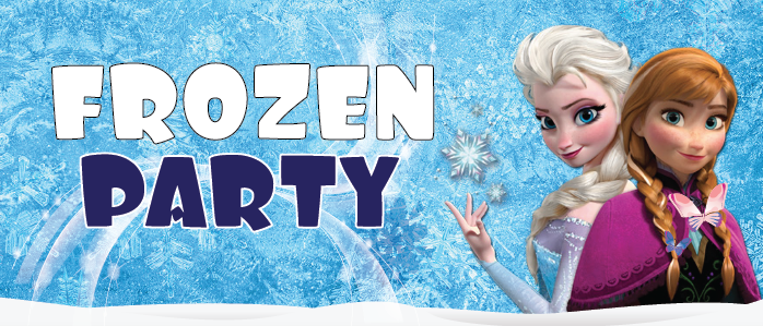 banner-frozen-party