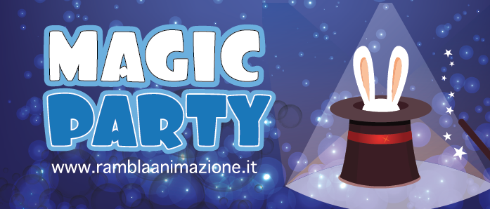 banner-magic-show-grande
